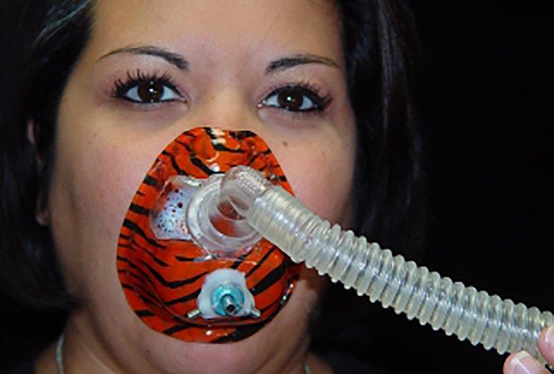 Orange County CPAP Machines